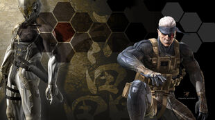 Metal-gear-solid-wallpaper2