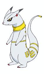 File:Kudamon (2006 anime) t.png