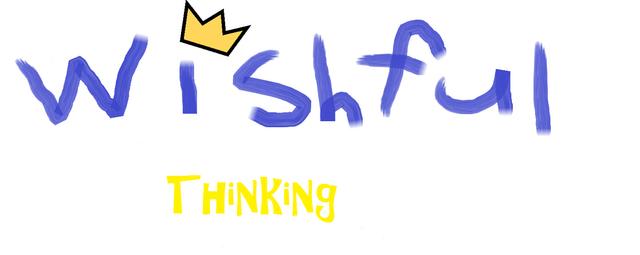 File:Wishful Thinking (series).png