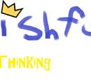 Wishful Thinking (Series)