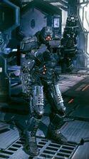 Shadow guard lance1