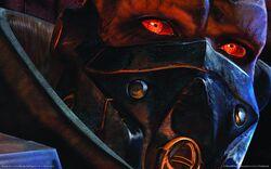 Shadow Guard