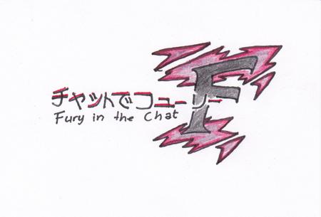 FitC Season 1 Logo