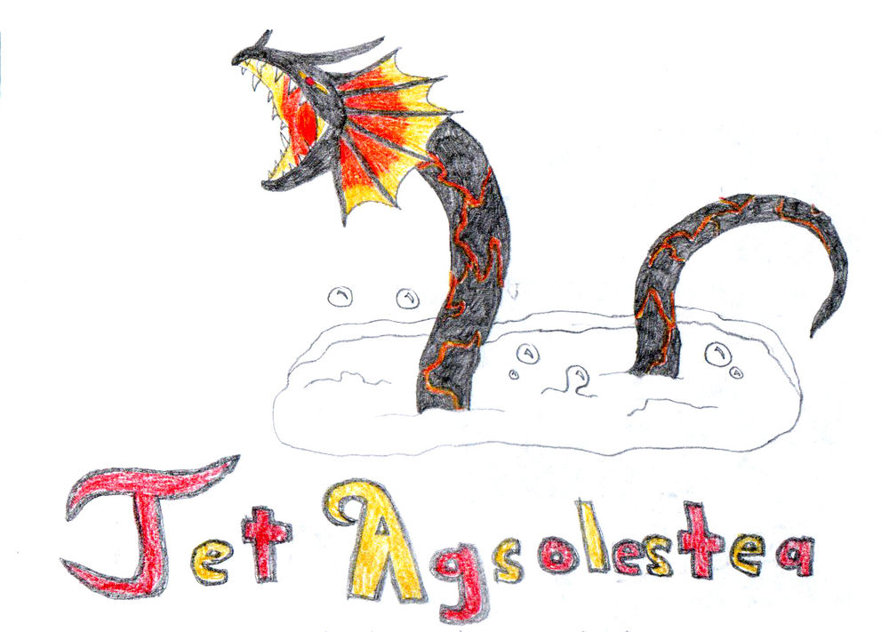 Jet Agsolestea by Cottonmouth255
