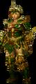 BZin Female Gunner Armor Render by YukiHerz.png
