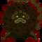Burntwreaker Ludroth Icon by Chaoarren