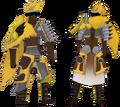Aqui Blademaster Armor.png