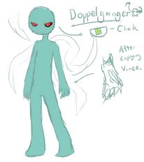 Doppelganger2
