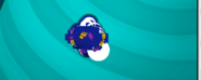 File:Fab Planet.PNG