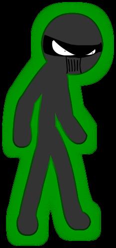 SkpPoison