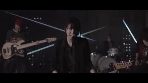 Shiena Nishizawa - The Asterisk War