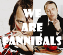 Fannibal