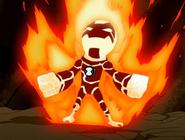 Angry Heatblast 001