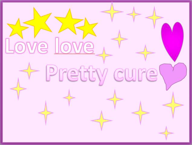 File:Love love.png