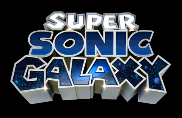 File:SuperSonicGalaxyLogo.png
