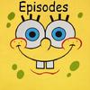 Spongebob Face Episode