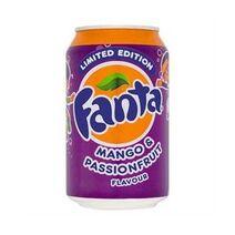 Fanta-mango-passionfruit-330ml