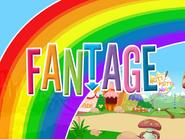 http://fantage.wikia
