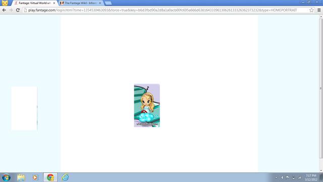 File:Sharpay tisdale.png