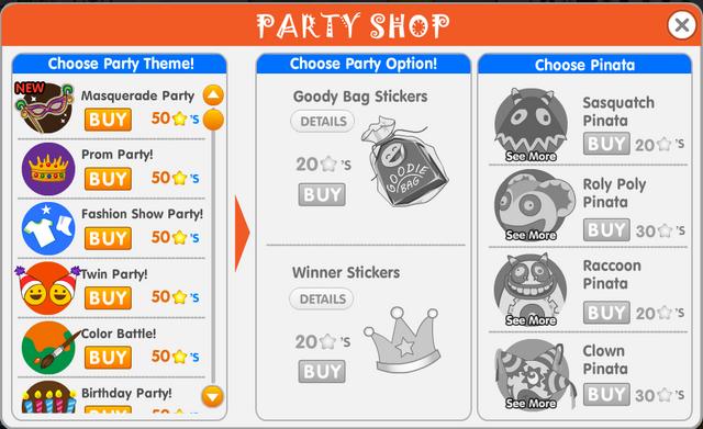 File:Party shop.png