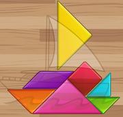 Tangrams answer 02