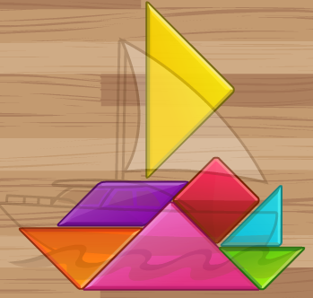 File:Tangrams answer 02.png
