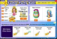 Easter-limited-items