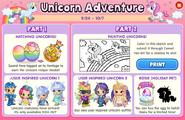 Unicornadventureinfo
