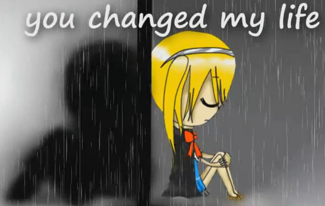 File:Youchanged.png