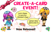 Create-a-card-event-pp