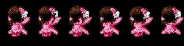 File:Girl cos flowerfairy-05-2013.png