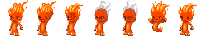 File:Boy-cos-flame-05-2013.png