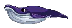 File:Whale Board.png