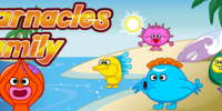 Barnacles Family