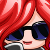 File:Scarlett Icon.png