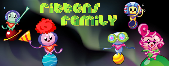 File:Ribbons Family.png