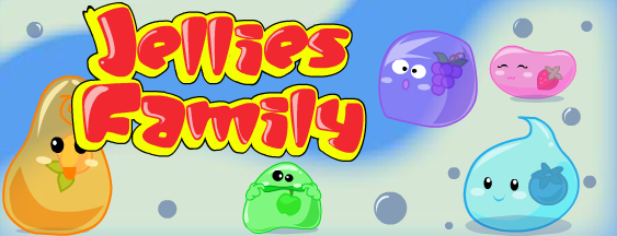 File:Jellies Family.png