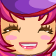 File:Clara Face Icon.png