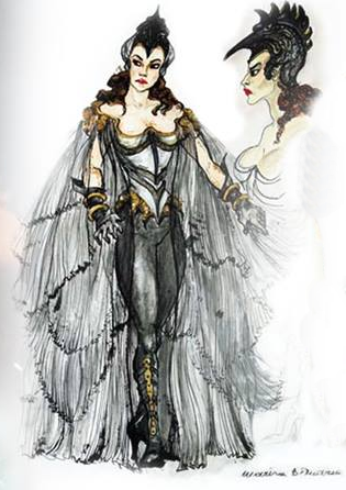 File:Dark Witch concept art.png
