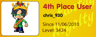 File:Card Chris 930.png