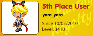File:Card Yara yara.png