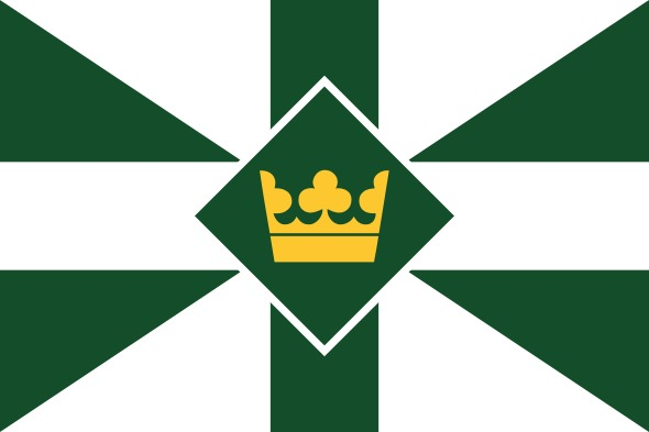 File:Flag of Midimeri Valtisle.jpg