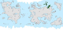 Evämaa Location - Map.png