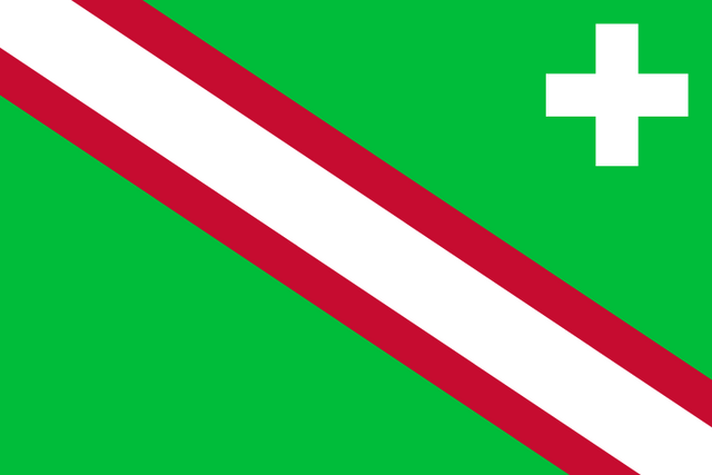 File:Northern Territories.png