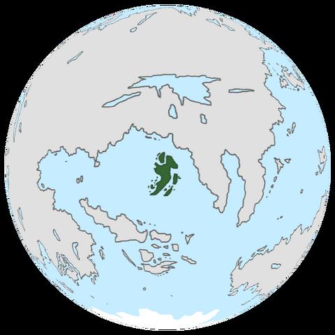 File:Pashlanahuy Location - Globe.png