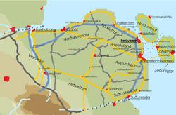 Ekruvora Map.png