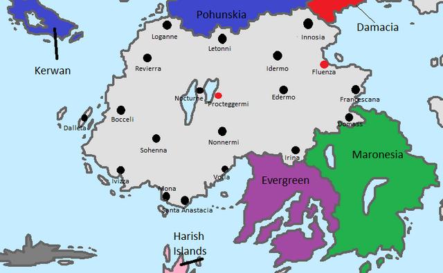 File:Assasynia City Map.png