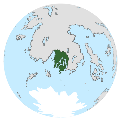 File:Evergreen Location - Globe.png