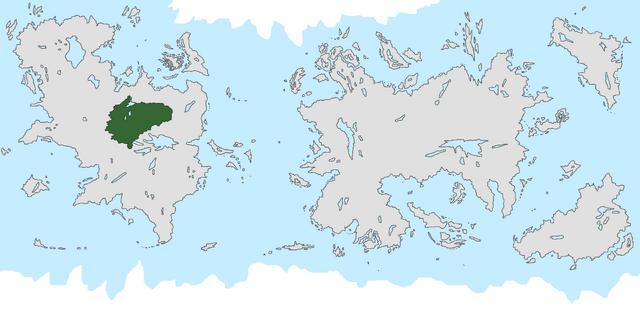 File:Lab Rador Location - Map.png