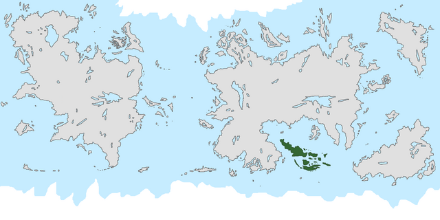 File:Aquia Location - Map.png